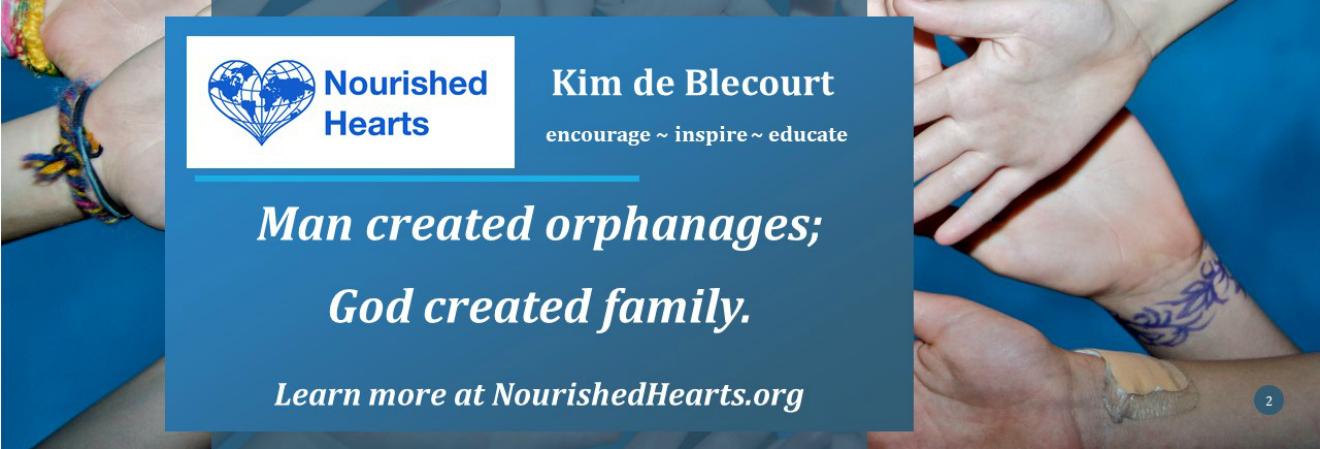 SpeakUp2019-KimdeBlecourt-1320x449
